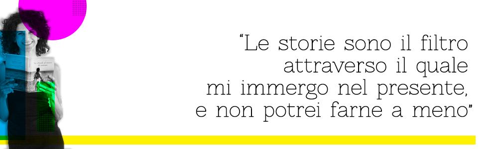 """Dettaglio copertina libro """"Lontano da casa"""" di Enrico Pandiani"""